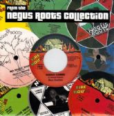 Don Carlos - Gimme Gimme / Negus Roots Players - Hesitate Dub (Fire House) UK 7""
